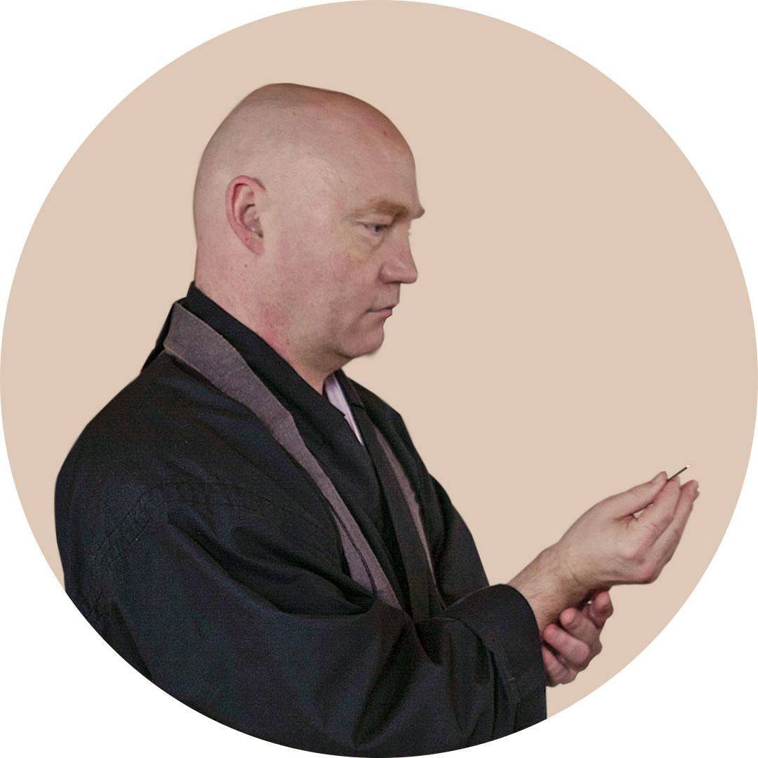 Ji Kara / Aleš Furák